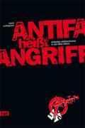 Antifa heißt Angriff_small