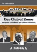 Der Club of Rome_small