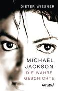 Michael Jackson - Die wahre Geschichte_small