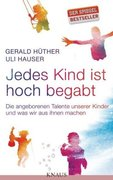Jedes Kind ist hoch begabt_small