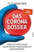 Das Corona-Dossier_small
