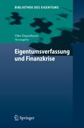 Eigentumsverfassung und Finanzkrise_small