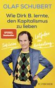 Wie Dirk B. lernte, den Kapitalismus zu lieben_small