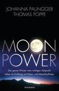 Moon Power_small