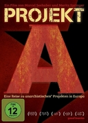 Projekt A, 1 DVD_small