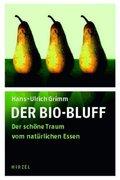 Der Bio-Bluff_small