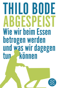 Abgespeist_small