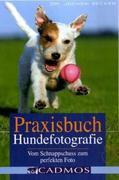 Praxisbuch Hundefotografie