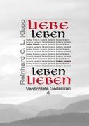 Liebe Leben - Leben lieben_small
