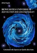 BEWUSSTES UNIVERSUM_small