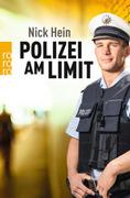 Polizei am Limit_small