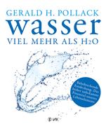 Wasser - viel mehr als H2O_small