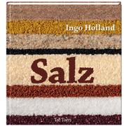 Salz_small