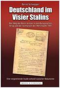Deutschland im Visier Stalins_small