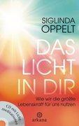 Das Licht in dir, m. Audio-CD_small
