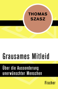 Grausames Mitleid_small