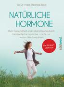 Natürliche Hormone_small