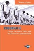 Robokratie_small