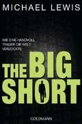 The Big Short_small