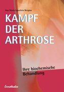 Kampf der Arthrose_small