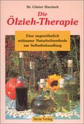 Die Ölzieh-Therapie_small