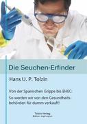 Die Seuchen-Erfinder_small