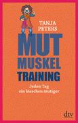 Mutmuskeltraining_small