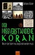 Der missverstandene Koran_small