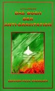 Das Buch der Anti-Gravitation_small