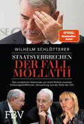 Staatsverbrechen - der Fall Mollath_small