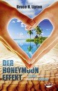 Der Honeymoon-Effekt_small