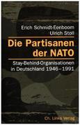 Die Partisanen der NATO_small