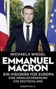 Emmanuel Macron_small