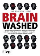 Brainwashed_small
