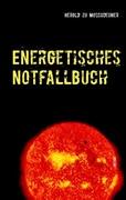 Energetisches Notfallbuch
