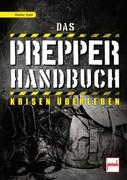 Das Prepper-Handbuch_small