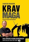 Krav Maga_small