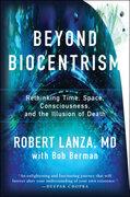 Beyond Biocentrism_small