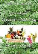 Gesund mit basischer Ernährung_small
