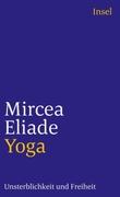 Yoga_small