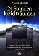 24 Stunden luzid träumen_small