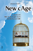 New Cage_small