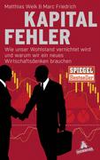 Friedrich, Marc