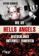 Wie die Hells Angels Deutschlands Unterwelt eroberten_small