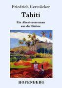 Tahiti_small