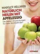 Natürlich heilen mit Apfelessig_small