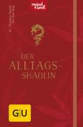 Der Alltags-Shaolin_small