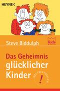 Das Geheimnis glücklicher Kinder_small