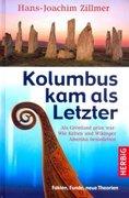 Kolumbus kam als Letzter_small