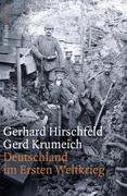 Deutschland im Ersten Weltkrieg_small